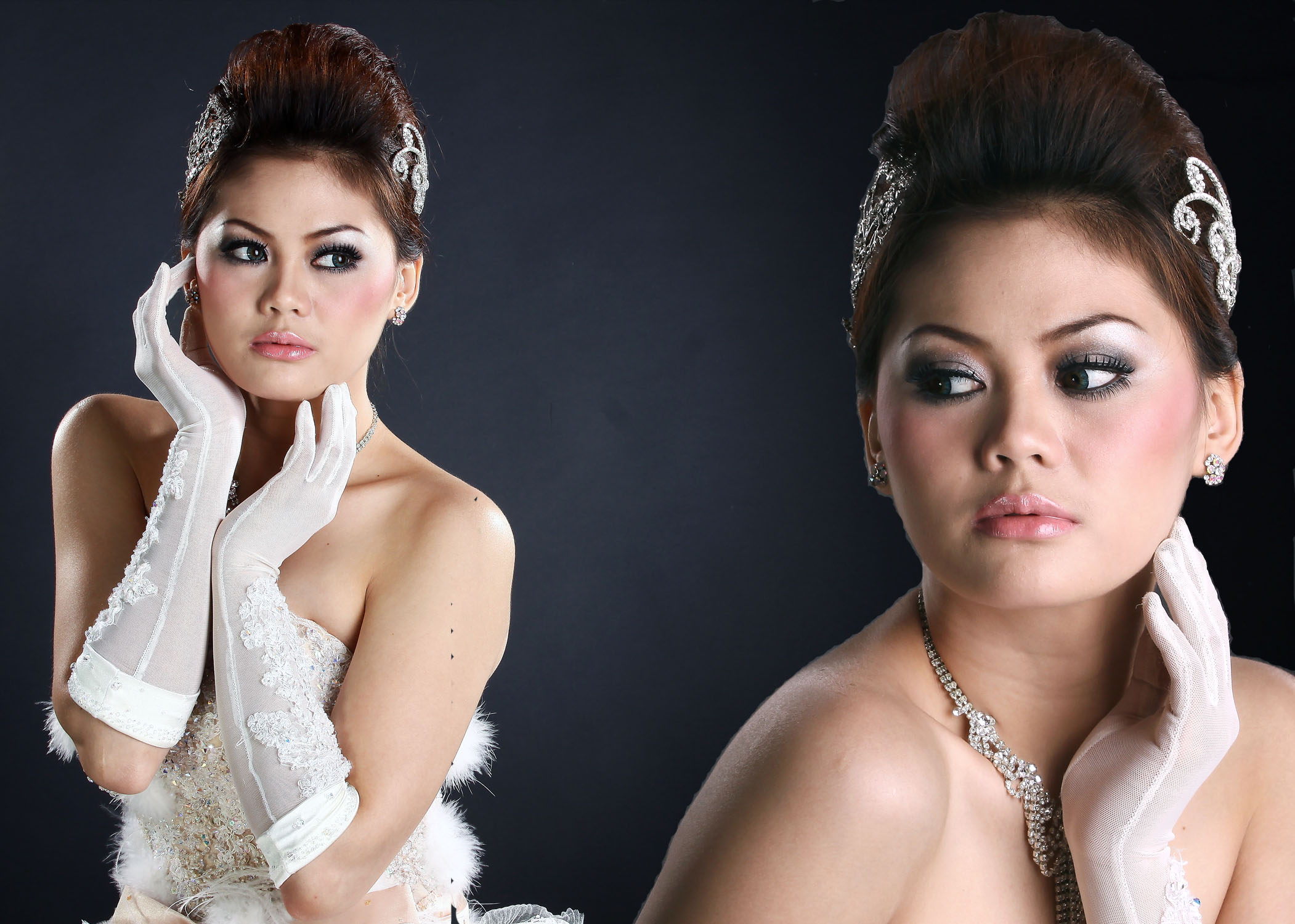 married indonesia